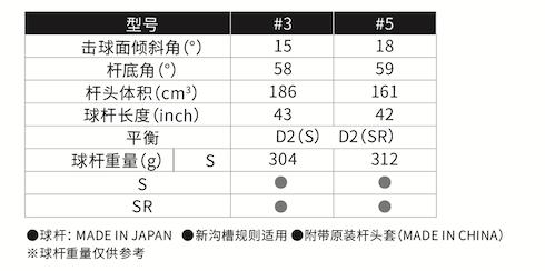 B244C203-91F2-477D-8FA3-88BBA3D554A1