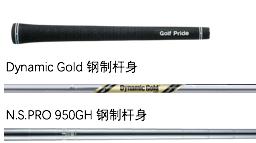 AEEF35F7-41EA-49D4-97FA-7501D6E4273E