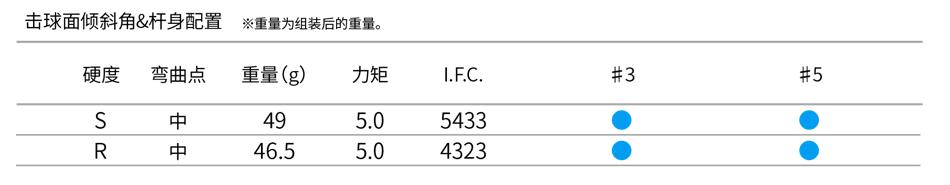 387BFFB9-1ADC-4DEC-B02A-7C550291C2A4