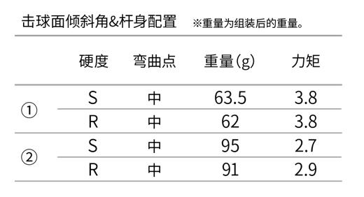 707CA8F5-2B0D-47B8-AE21-B2364FB5D2D2