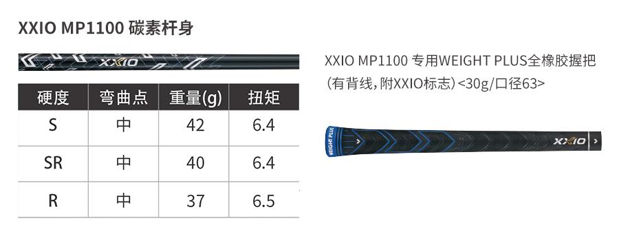 MP1100杆内容2一号木